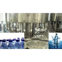 CGF 24-24-8 3-in-1 Water Filling Machine Manufactures
