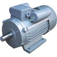 YL Series Single Phase  Motor Manufactures