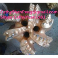 Quality API Used and Surplus New PDC Drill Bit for sale