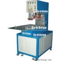 5000W High Frequency Welding Machine for PVC Products Welding Blister Sealing Manufactures