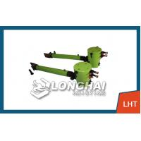 Heavy Track Hydraulic Skidding System Manufactures