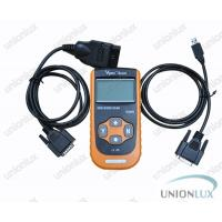 Automotive BMW Car Diagnostic Code Reader Diagnostic Scanner Manufactures