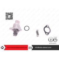 A6860-VM09A Common Rail Pressure Sensor For Nissan Navara Pathfinder Cabstar Manufactures