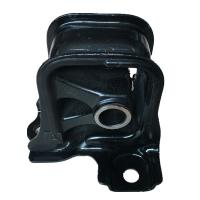 China Stopper Front Rubber Engine Mounts Honda Accord 1998-2002 2.3 L Automatic 50840-S84-305 on sale