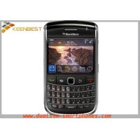 Unlocked BlackBerry Cell Phone Bold 9650 Manufactures