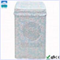 washing machine cover Manufactures