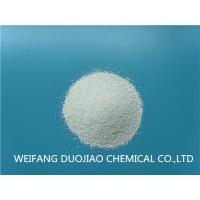 China Ferrous Sulphate Sewage Treatment Chemicals Blue / Green Crystal ISO Certificated on sale