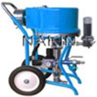 65:1 Ailress paint sprayer,painting machine,coating machine Manufactures