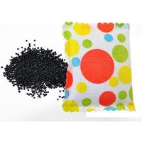 China Activated Carbon Bags 307 For Air Clean And Purify , Naturally purifies 20-250 sq on sale