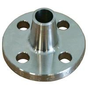 carbon steel Welding Neck flange Manufactures