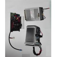 4200v 0.35A Max High Voltage Dc Industrial Power Supplies UL FCC CB CE Manufactures