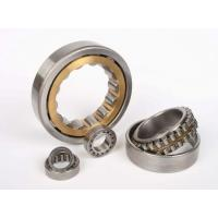 Single Row Cylindrical Roller Bearing N1010BTKRCC1P4 used on the machines tool Manufactures