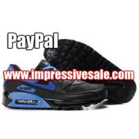 China ( www.impressivesale.com )Cheap Nike air max sport shoes, Paypal accepted, high quality guranteed on sale