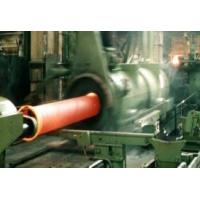 C25 Ductile Iron Pipes DN350 PushIn joint (T-type) 6M Drinking water ISO2531-2009 Manufactures