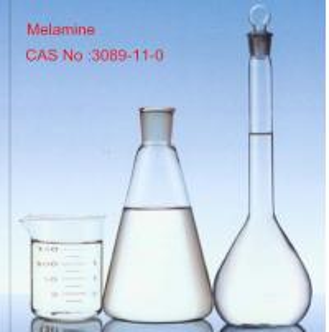 Melamine Coating Liquid Coating Resins & Additives + Crosslinkers HMMM Manufactures