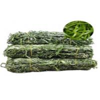 Sea Tangle Strip Dried Kelp Seaweed Rich In Vitamins And Minerals healthy Manufactures