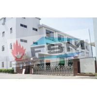 Friendship  Machinery Co., Ltd