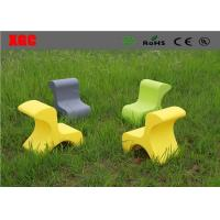 China Childrens Garden Furniture Table And Chairs , Outdoor Kids Furniture on sale