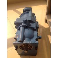 Vickers Hydraulic Pumps And Motors , TA19 Whole Pump Manufactures
