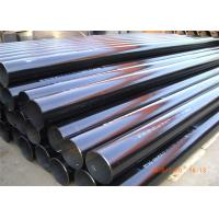 China API 5L Spiral Welded Ssaw Steel Pipe on sale