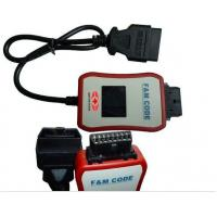 Ford & Mazda Car Diagnostic Scanner , VCM Diagnostic Software Manufactures