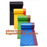 Biohazard Waste Disposal Bags,Infectious Waste Bag,Packing and disposing Medical