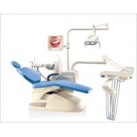 Dental Chair Equipment Dental Chair Unit For Orthodontic Supply With CE And ISO Certificate Manufactures