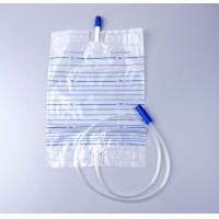 Disposable urine collector urine bag Manufactures