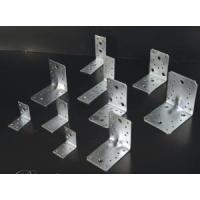 Timber Connector Manufactures