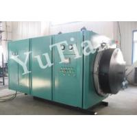 Dewaxing Autoclave Manufactures