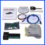 Wickon thermal profiler A6L,KIC X5 profiler,kic start thermal profiler,smt oven profiler Manufactures