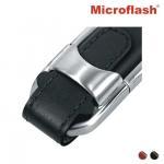 bracelet bulk 1gb usb flash drives Manufactures