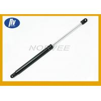 China Black / White Automotive Gas Struts , Stainless Steel Car Boot Gas Struts on sale