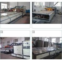 PVC Pipe Expanding Machine Manufactures