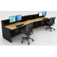 control room console Manufactures