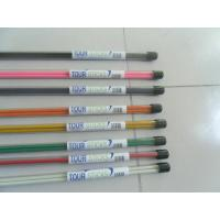 China Golf push rod auxiliary practice direction indicating rod rod / for multipurpose aligned r on sale