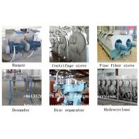 Cassava starch production process cassava processing plant factory outlet for sale