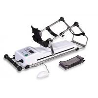 Buy cheap Knee Rehabilitation Device CPM Continuous Passive Motion Machine 50cm Length from wholesalers
