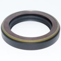China high proformance rotating shaft oil seal for construction machinery on sale