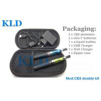 EGO CE4 Electronic Cigarette Starter Kits Manufactures