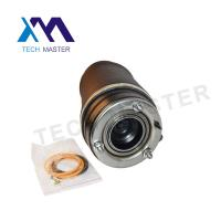 Rubber Air Suspension Springs Air Bags For L322 Front Right Air Spring Balloon RNB000740 Manufactures
