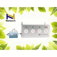 China Stainless Steel Housing Clean Air Industrial Ozone Generator High Performance on sale