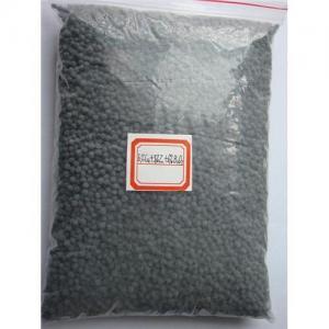 Micronutrient Fertilizer (Cu Zn B2O3) Manufactures