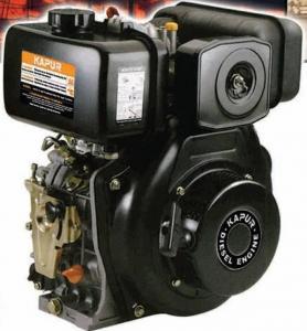 Diesel Engine, CE SONCAP Approval Manufactures