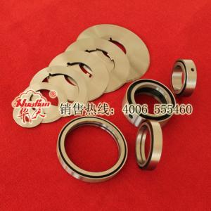Circular blade slitter Manufactures
