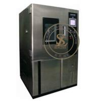 Constant Programmable Temperature And Humidity Test Chamber 1000L Easy Operate Manufactures