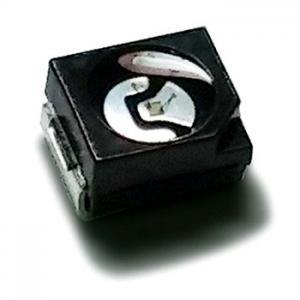 GVGR-S11SD UV / Visible Sensor Manufactures