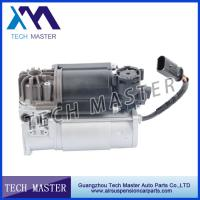Air Suspension Compressor for Jaguar XJR XJ8 Air Spring Compressor C2C27702 Manufactures
