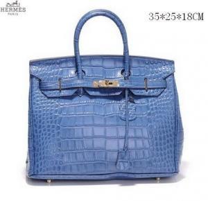 China China Replica Handbags,Knock off Handbags,Copy Handbags,Fake Handbags,Imitation Handbags,OEM Handbags For Cheap on sale