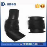 flexible rubber bellows Manufactures